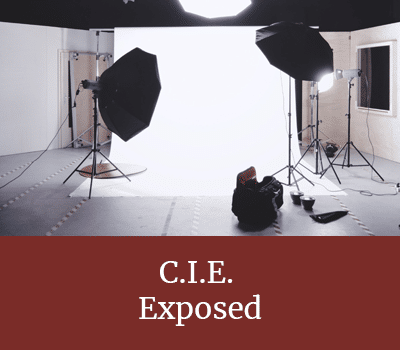 cie-exposed