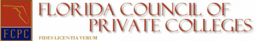 florida-council-of-private-colleges-logo