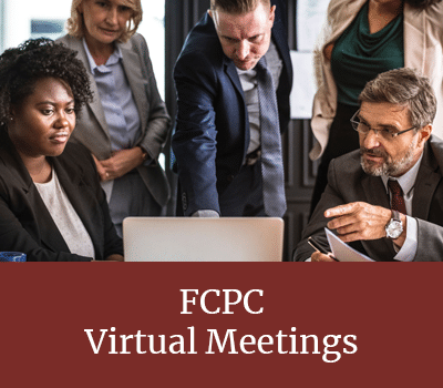 virtual-meetings